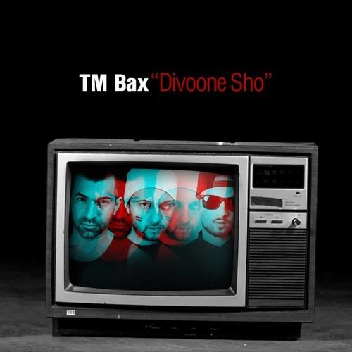 TM Bax Divoone Sho