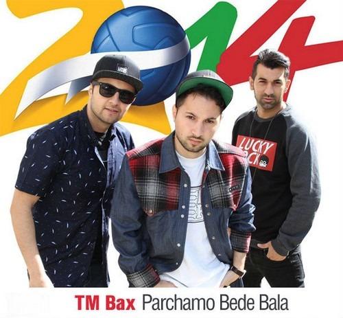 TM Bax Parchamo Bede Bala