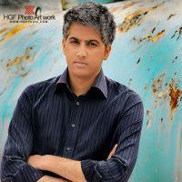 دانلود آهنگ جدید آرش حسینی به نام مهربانی