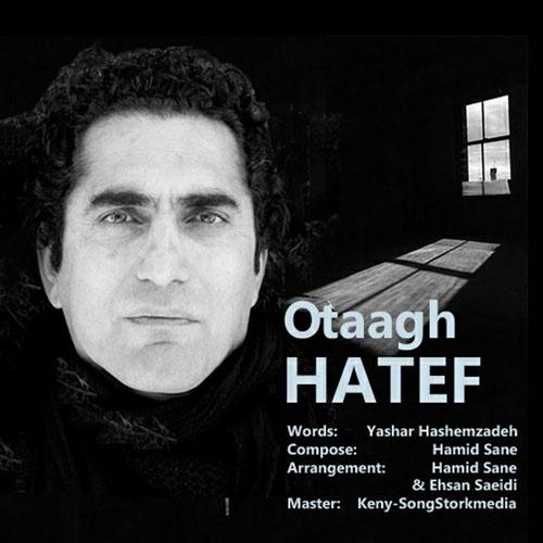 Hatef Otagh