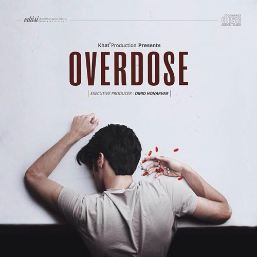 Various Artists Overdose