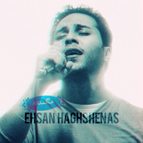 Ehsan Haghshenas Hegmataneh