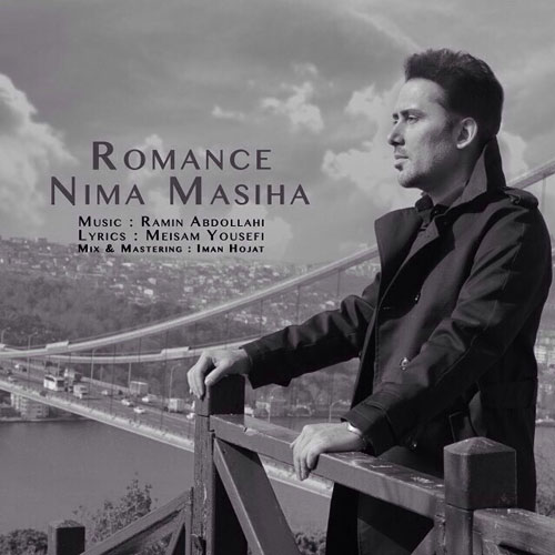 Nima Masiha Romance