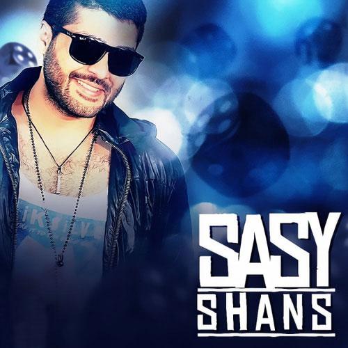 Sasy Mankan - Shans