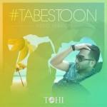 دانلود ورژن ویدئو آهنگ حسین تهی به نام تابستون