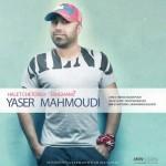 حالت چطوره عشقم از یاسر محمودی