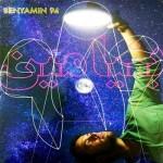دانلود آلبوم جدید بنیامین بهادری به نام ۹۴