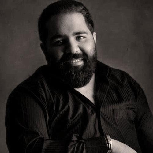 Reza Sadeghi Payane Dovom