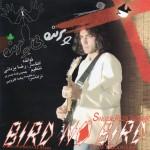 دانلود آلبوم رضا یزدانی به نام پرنده بی پرنده