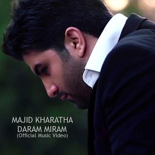 Majid Kharatha Daram Miram Video