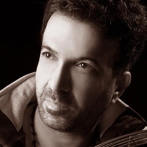 Kourosh Sanati Bejone To Ghasam - دانلود آهنگ جدید کورش صنعتی به نام به جون تو قسم