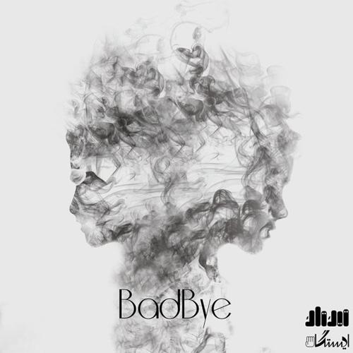 Tik Taak BadBye - دانلود آهنگ جدید تیک تاک به نام بد بای