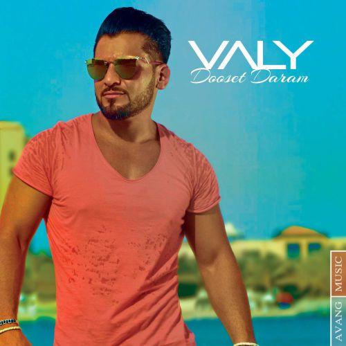 Valy Dooset Daram - دانلود آهنگ جدید ولی به نام دوست دارم