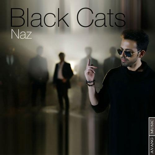 Black Cats Naz