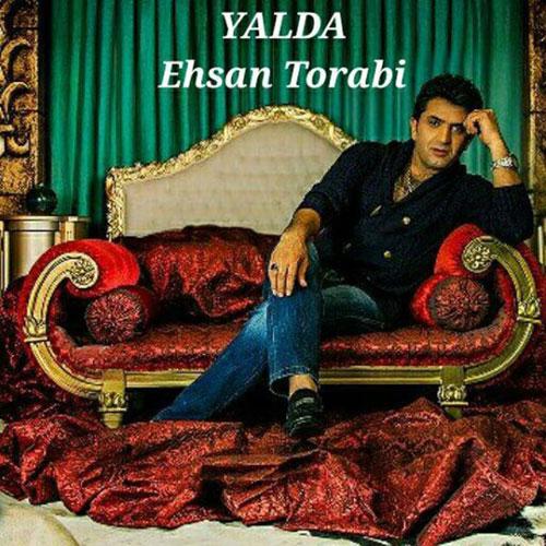 Ehsan Torabi Shabe Yalda
