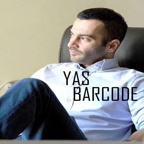 YAS Barcode