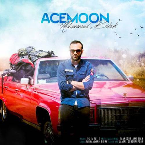 Mohammad Bibak Acemoon