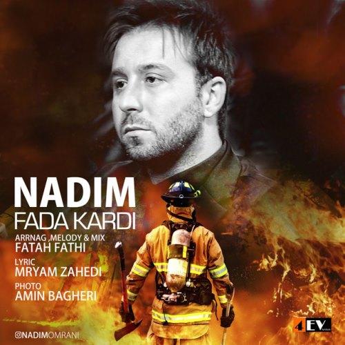 Nadim Fada Kardi