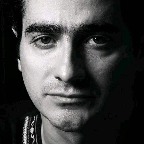Homayoun Shajarian Ahay KhabarDar