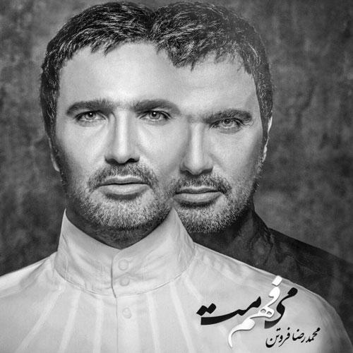 MohammadReza Foroutan Mifahmamet