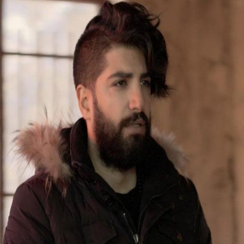 Xaniar Khosravi Age Mimoondi Video