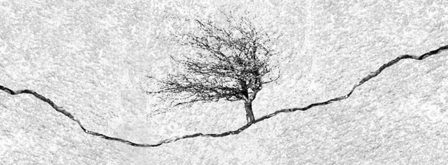 دانلود آهنگ جدید گروه چارتار به نام برف