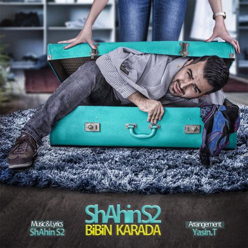 Shahin S Bibin Karada