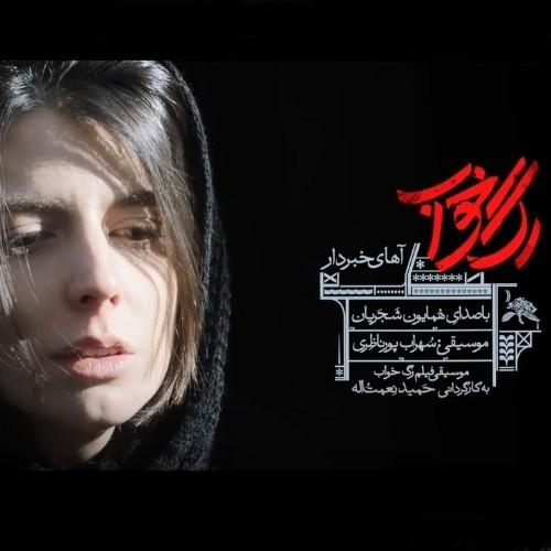 Homayoun Shajarian Ahaay Khabardar Video