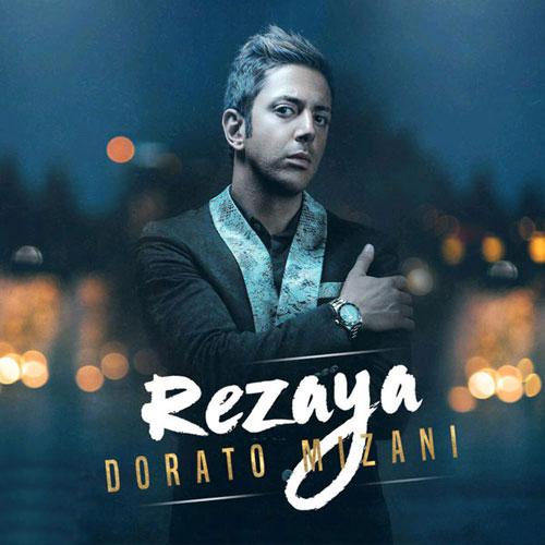 Rezaya Dorato Mizani