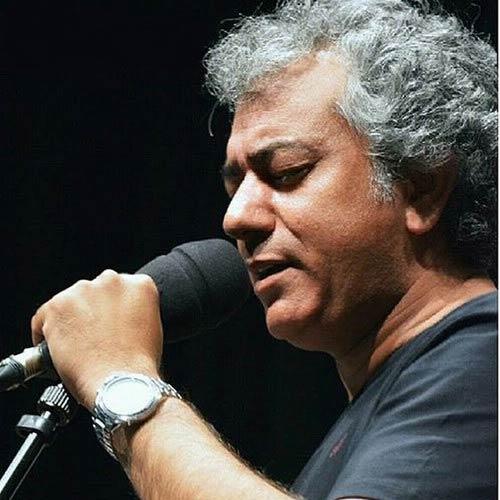 دانلود آهنگ جدید محمدرضا هدایتی به نام اله منی بارگ