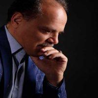 دانلود آهنگ جدید احمد قربانی به نام عیدانه