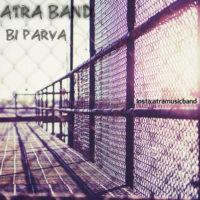 دانلود آهنگ جدید آرتا بند به نام بی پروا