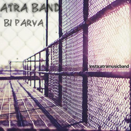 Atra Band Bi Parva