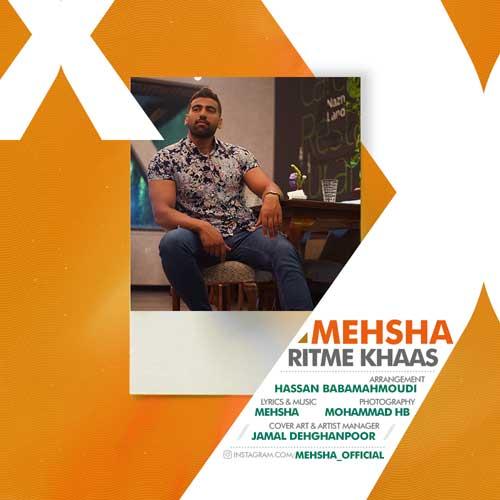 Mehsha Ritme Khaas