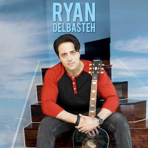 Ryan Kavoosi Delbasteh