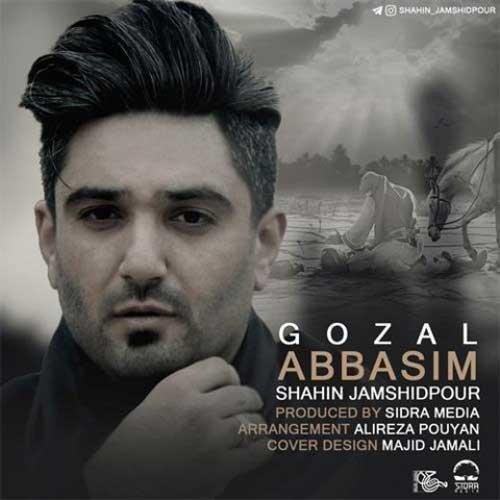 Shahin Jamshidpor Gozal Abbasim