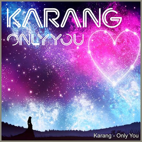 Karang Only You