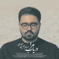 دریاب مرا از حسام الدین احدی