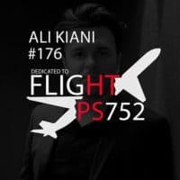 #۱۷۶ از علی کیانی