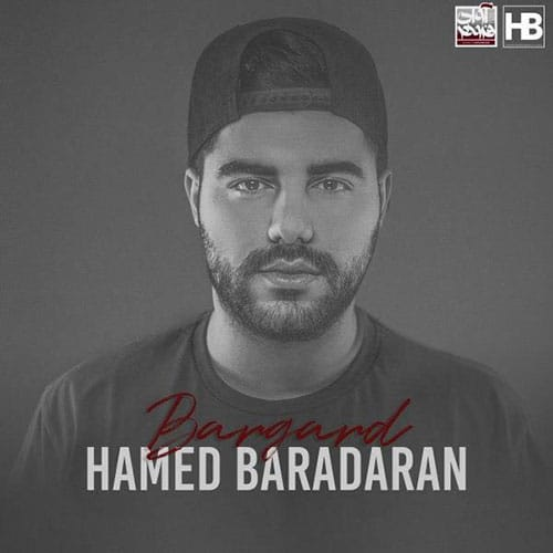 Hamed Baradaran Bargard