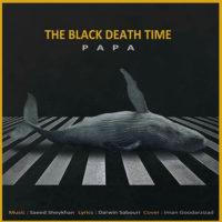 The Black Death Time از Papa