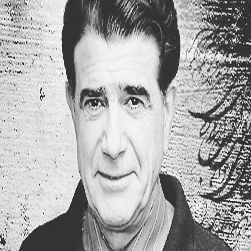 MohammadReza Shajarian Rip - استاد محمدرضا شجریان درگذشت